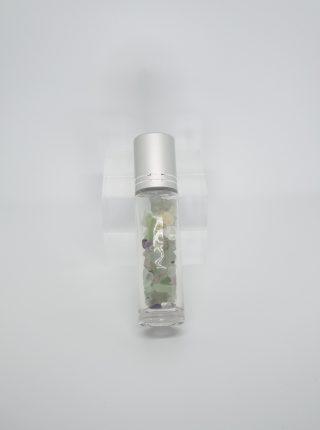 Roll-on med fluorit naturlig deodorant