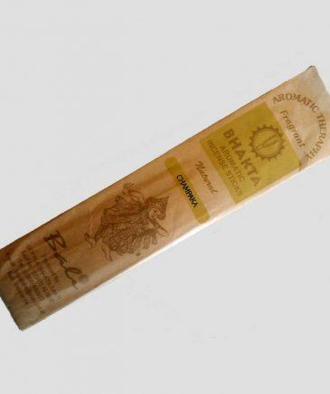 Bhakta røgelse champaka
