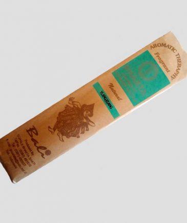 Bhakta røgelse ylang ylang