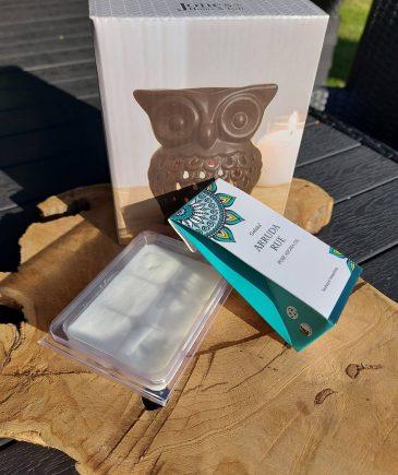 månedsbox