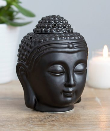 Aromaterapi lamper & diffusere