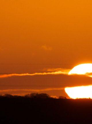 Vintersolhverv-sol-pilos