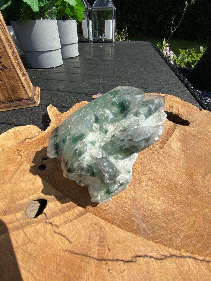 groen ghost krystal pilos2 scaled