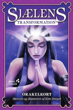 sjælens transformation